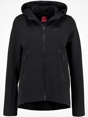 Nike Sportswear TECH  Sweatshirt black
