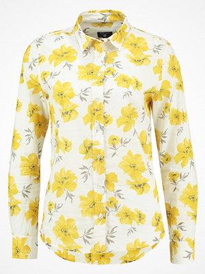 Gant Skjorta mango
