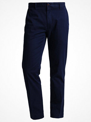 Sportkläder - Polo Ralph Lauren Golf Chinos french navy