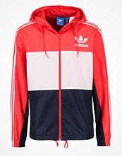 Adidas Originals Tunn jacka corred