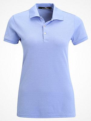Pikétröjor - Polo Ralph Lauren Golf TOUR  Piké blue
