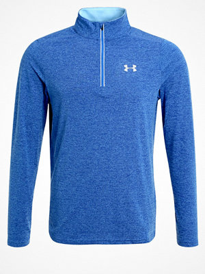Under Armour STREAKER Tshirt långärmad blue marker/carolina blue