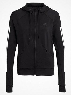 Adidas Performance Sweatshirt black