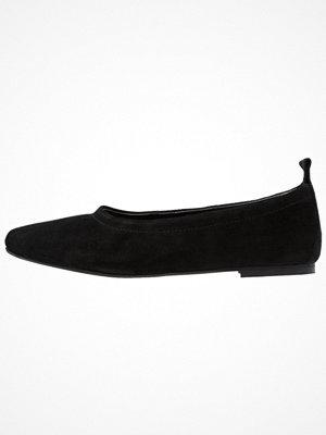 Vero Moda VMLIVA Ballerinas black