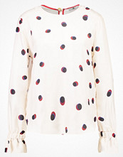 Skjortor - Ps By Paul Smith Blus white