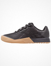 Adidas Performance CRAZYPOWER TR Aerobics & gympaskor core black/solid grey