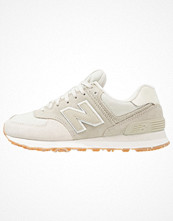Sneakers & streetskor - New Balance ML574 Sneakers trench