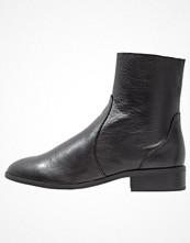 Stövlar & stövletter - Topshop KLASH Stövletter black