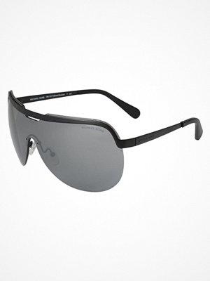 Michael Kors Solglasögon black