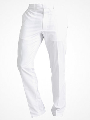 Sportkläder - Polo Ralph Lauren Golf Chinos white