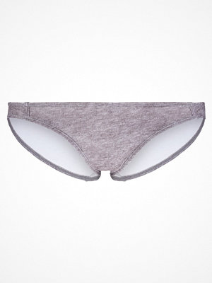 Beth Richards BOTTOM Bikininunderdel grey heather