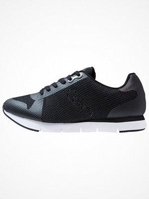 Calvin Klein Jeans JACQUES Sneakers black