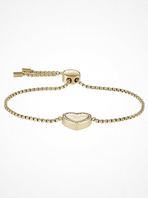 Michael Kors HERITAGE Armband goldcoloured