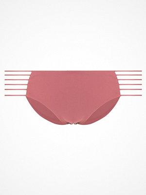 Mikoh KAPALUA Bikininunderdel lychee