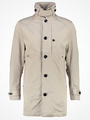 G-Star GStar GARBER TRENCH Trenchcoat khaki