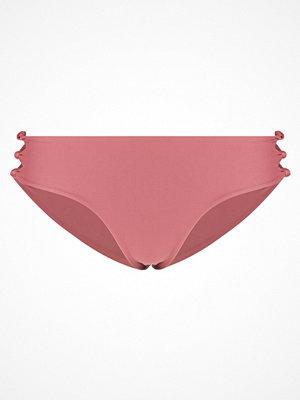 Mikoh HANALEI Bikininunderdel lychee
