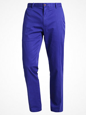 Sportkläder - Polo Ralph Lauren Golf Chinos flag royal