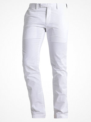 Byxor - Polo Ralph Lauren Chinos white