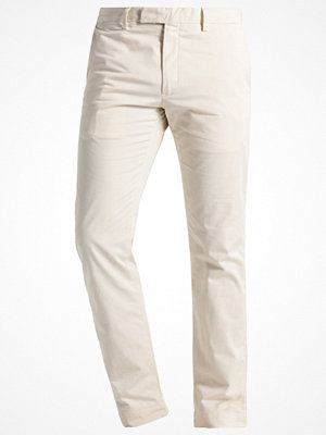 Byxor - Polo Ralph Lauren Chinos frontier cream