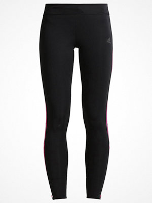 Adidas Performance Tights black/shock pink