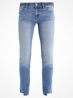 J Brand AMELIA Jeans straight leg elusive