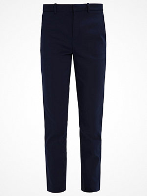 Polo Ralph Lauren Chinos aviator navy