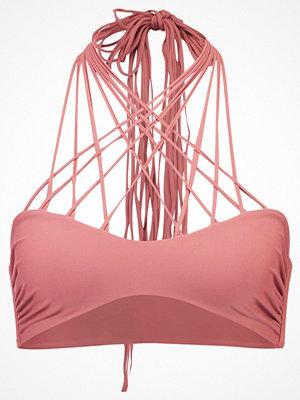 Mikoh KAHALA Bikiniöverdel lychee