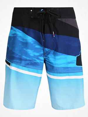 Quiksilver Surfshorts estate blue