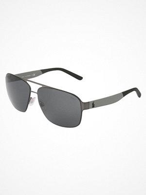 Polo Ralph Lauren Solglasögon grey