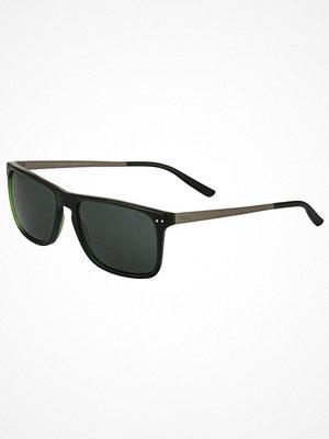 Solglasögon - Polo Ralph Lauren Solglasögon black