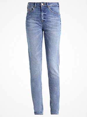 Scotch & Soda HAUT Jeans slim fit cloud nine