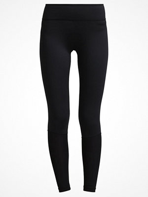 Filippa K Tights black