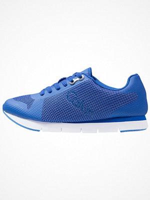 Calvin Klein Jeans JACQUES Sneakers cobalt