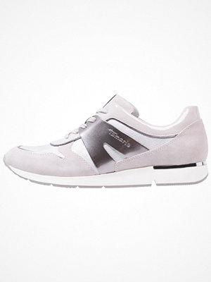 Tamaris Sneakers lavender