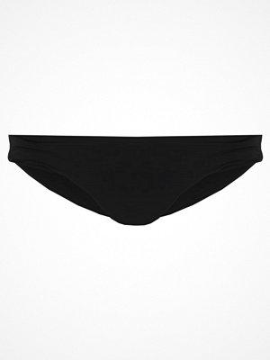 Saha CONNECTION Bikininunderdel black