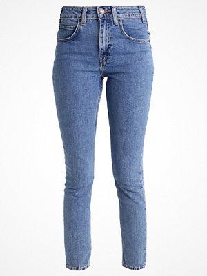 Levi's® ORANGE TAB 721 VINTAGE HIGH RISE SKINNY Jeans Skinny Fit watermark