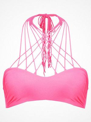Mikoh KAHALA Bikiniöverdel tropic
