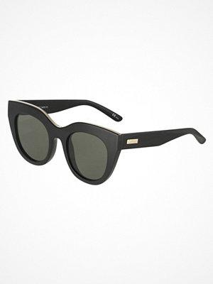 Le Specs AIR HEART  Solglasögon khaki mono