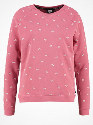 Catwalk Junkie Sweatshirt raspberry
