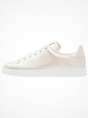 Victoria Shoes Sneakers oro