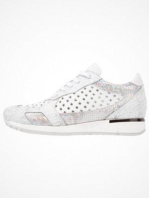 Pinto Di Blu Sneakers pina
