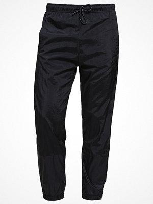 Adidas Originals Träningsbyxor black