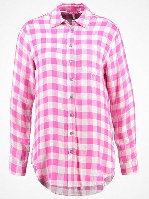 Tom Joule LAUREL Skjorta pink chick