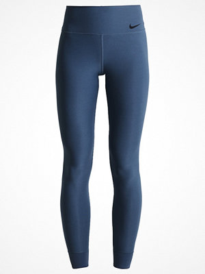 Sportkläder - Nike Performance LEGEND Tights squadron blue