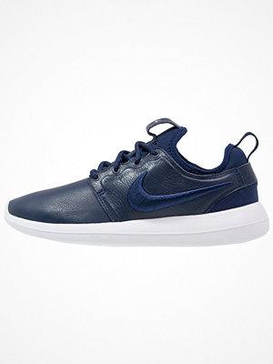Sneakers & streetskor - Nike Sportswear ROSHE TWO SI Sneakers binary blue/blue/white