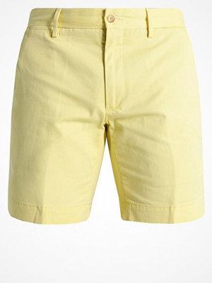 Polo Ralph Lauren Shorts corn