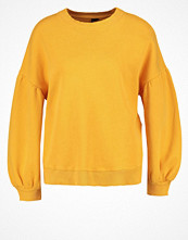 Topshop BOUTIQUE Sweatshirt orange