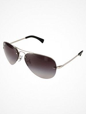 Ray-Ban RayBan Solglasögon silver