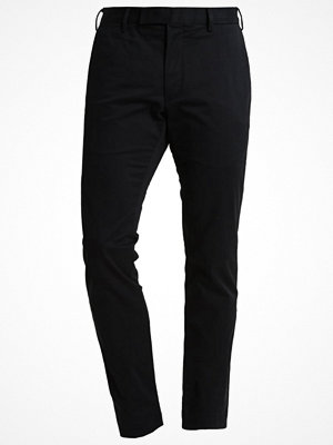 Byxor - Polo Ralph Lauren Chinos polo black