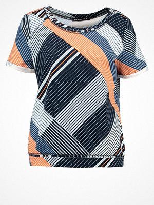 Expresso ARIANA Tshirt med tryck pimkin